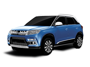 Maruti Suzuki Vitara Brezza Car Insurance Plans Policies Online
