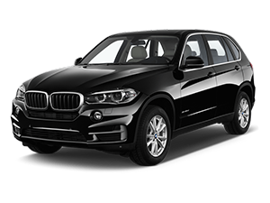 BMW X5 xDrive 30d Design Pure Experience Car Insurance