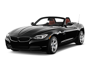 BMW Z4 sDrive35i Design Pure Traction Car Insurance