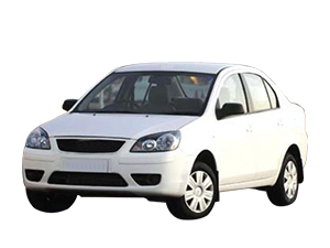 Ford Figo Exi Car Insurance