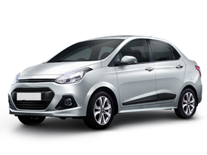 Hyundai Xcent SX Car Insurance