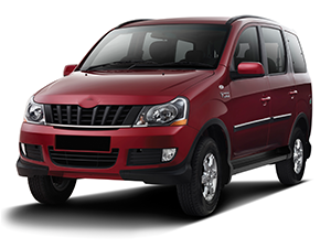 Mahindra Xylo D2 Car Insurance