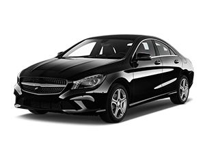 Mercedes-Benz CLA Class 200 CDI Sport Car Insurance