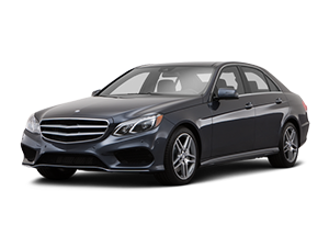 Mercedes Benz Car Insurance