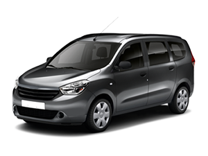 Renault Lodgy Car Insurance