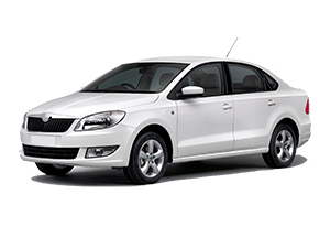 Skoda Rapid 1.6 MPI Ambition MT Car Insurance