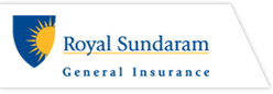 Royal Sundaram General Insurance Company